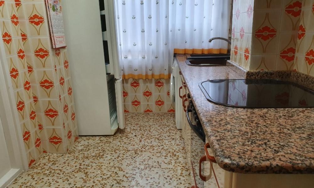 19 Paseo Calanda, Las Delicias, 3 Habitaciones Habitaciones, ,1 BañoBathrooms,Piso,En venta,Paseo Calanda ,9,1000