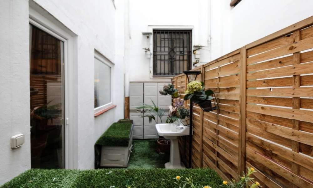 43 Calle Mayor, Centro, 3 Habitaciones Habitaciones, ,1 BañoBathrooms,Apartamento,En venta,Calle Mayor,1,1002