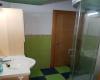 9 Calle San Roque, Las Delicias, 3 Habitaciones Habitaciones, ,1 BañoBathrooms,Apartamento,En venta,Calle San Roque,3,1004