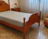 19 Paseo Calanda, Las Delicias, 3 Habitaciones Habitaciones, ,1 BañoBathrooms,Apartamento,En venta,Paseo Calanda ,9,1006