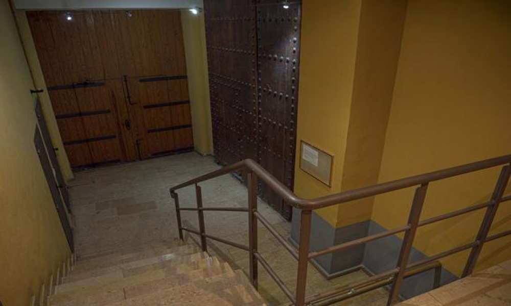 7 Contamina, 1 Dormitorio Habitaciones, ,1 BañoBathrooms,Apartamento,En venta,Contamina,3,1008