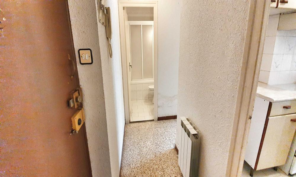 57 Batalla de Lepanto, Las Fuentes, 2 Habitaciones Habitaciones, ,1 BañoBathrooms,Apartamento,En venta,Batalla de Lepanto,4,1010
