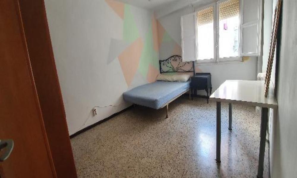 1 Asturias, Parque Roma, 3 Habitaciones Habitaciones, ,1 BañoBathrooms,Piso,En venta,Asturias,4,1014