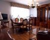 12 Arcipreste de Hita, San José, 3 Habitaciones Habitaciones, ,1 BañoBathrooms,Piso,En venta,Arcipreste de Hita,1016