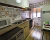 39 Alta, 4 Habitaciones Habitaciones, ,1 BañoBathrooms,Piso,En venta,Alta,1,1017