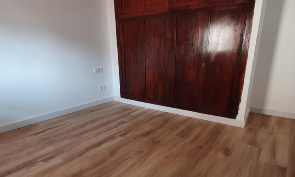9 Vista Alegre, San José, 2 Habitaciones Habitaciones, ,1 BañoBathrooms,Piso,En venta,Vista Alegre,1,1018