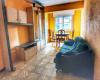 2 Nuestra señora de Valvanera, Las Fuentes, 3 Habitaciones Habitaciones, ,1 BañoBathrooms,Piso,En venta,Nuestra señora de Valvanera,1,1019