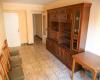 3 Habitaciones Habitaciones, ,1 BañoBathrooms,Piso,En venta,1020